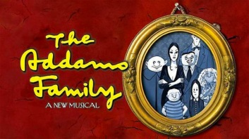 addams_family_for_trca