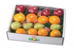 74-Fruit-Sampler-new-e1408688849354