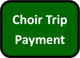 ChoirTripPaymentButton