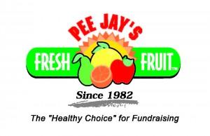 Pee-Jays-4C-Logo-w-Slogan-FINAL-300x194